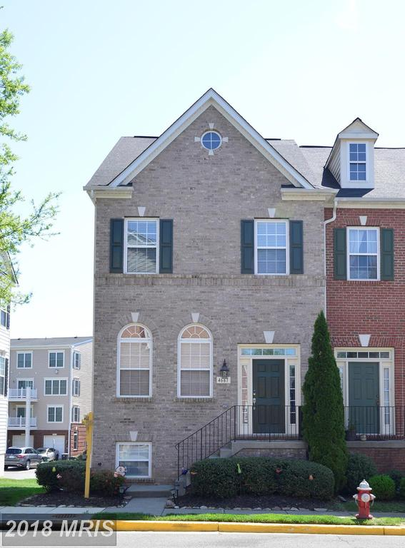 Pictures And Prices Of Colonials In 22030 In Fairfax At Fair Chase thumbnail