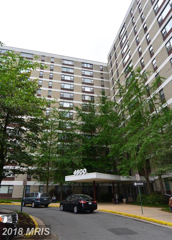 Check Out This 2-BR 1 BA High-Rise Condo Listed For Sale In 22304 In The City Of Alexandria thumbnail