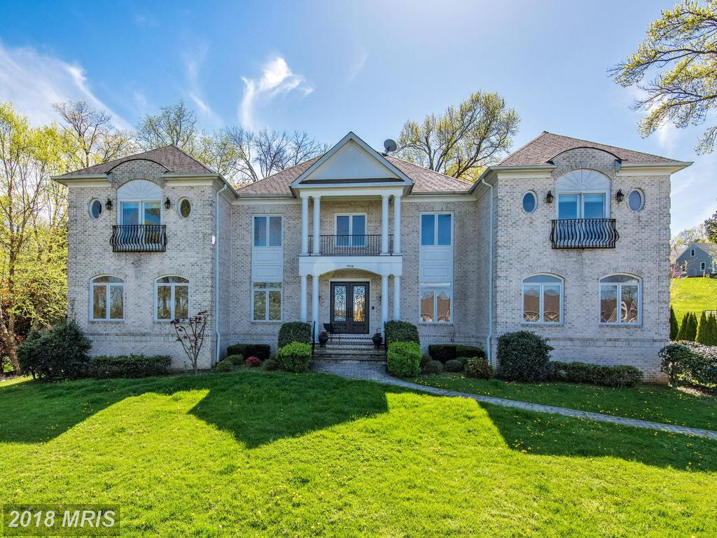 Photo of 7808 Southdown Rd