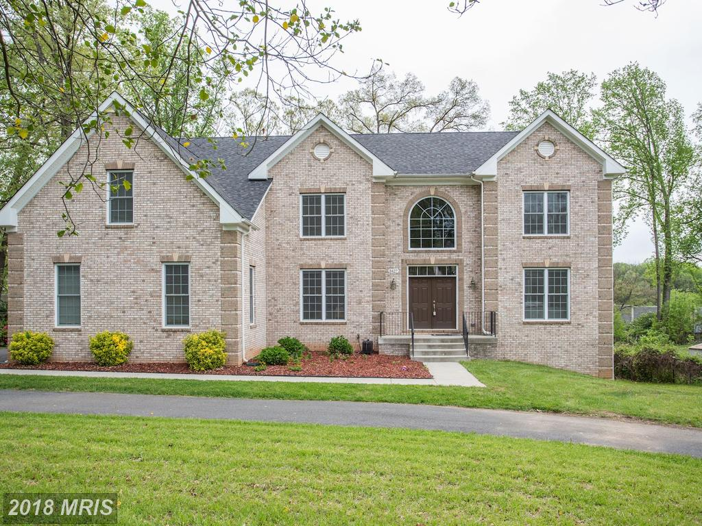 How To Select The Best Real Estate Agent (For You) When Shopping 6-Bedroom 6,810 Sqft Comparable To 3427 Holly Rd In 22003 In Annandale thumbnail