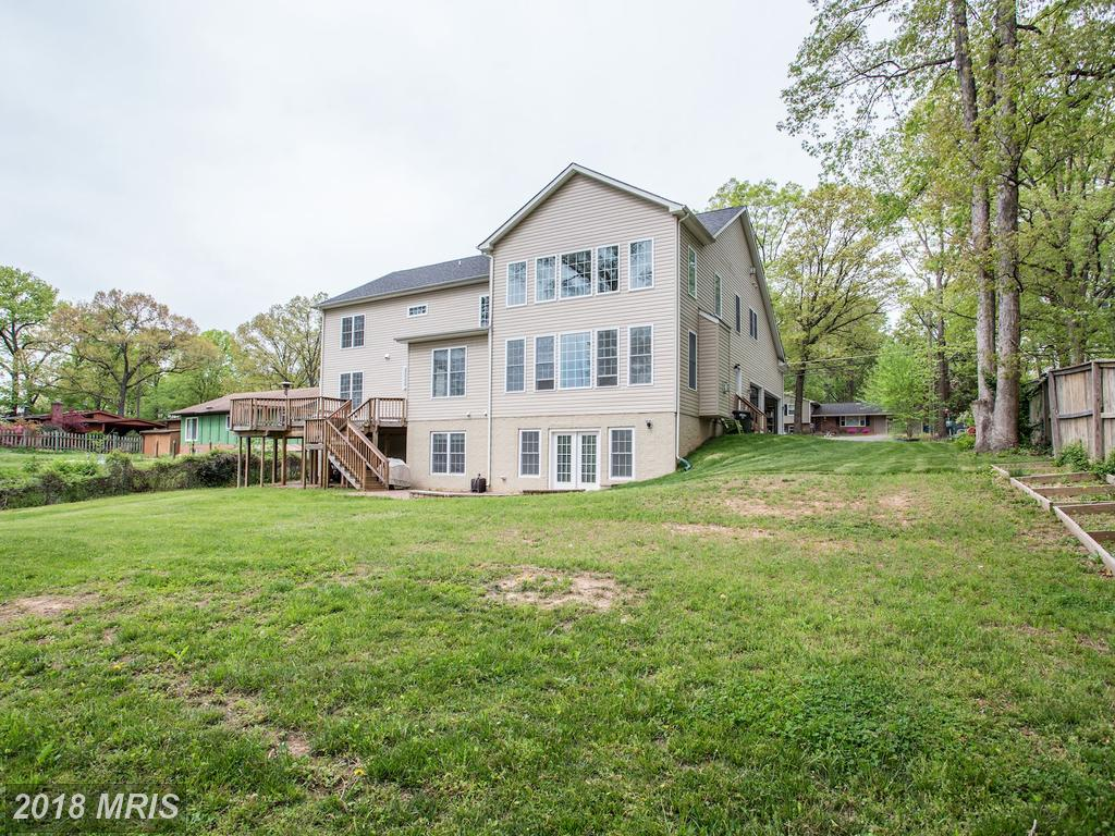 Photo of 3427 Holly Rd
