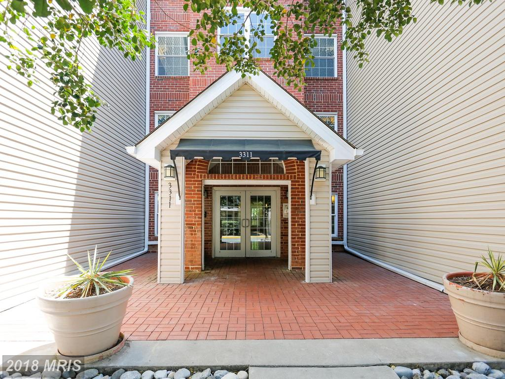 Contemporary-Style Garden-Style Condo In 22302 In Alexandria: What To Expect thumbnail