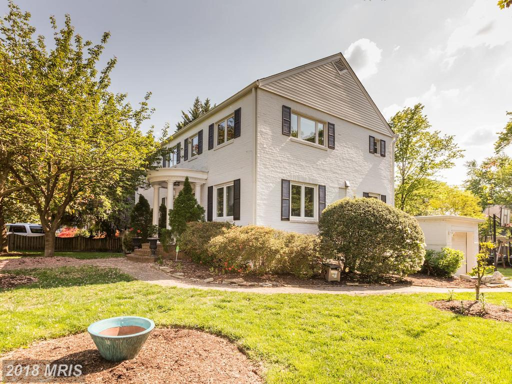 Buyers' Credit Of $7,415 On A 2,728 Sqft Place At 2810 Farm Rd In 22302 In The City Of Alexandria thumbnail