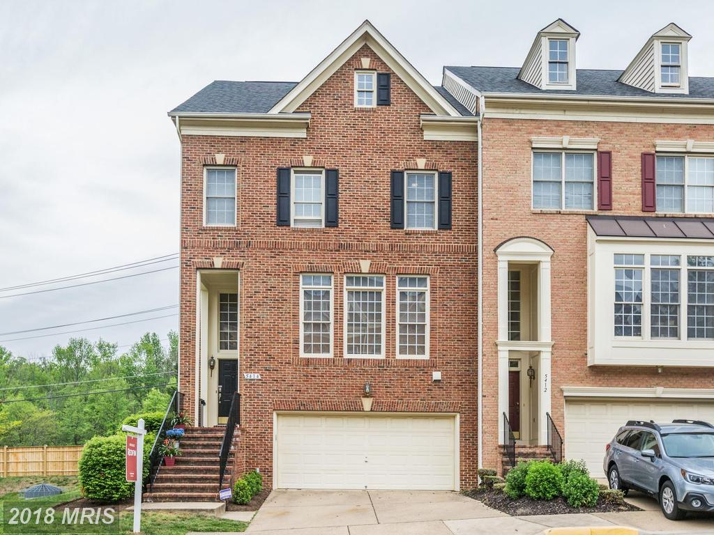 Prices And Photographs Of $699,000 Listings At Ridges At Edsall thumbnail