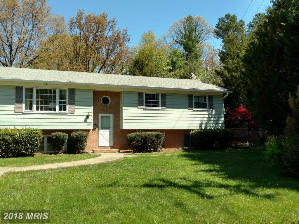 $379,905 To $419,895 In Northern Virginia thumbnail