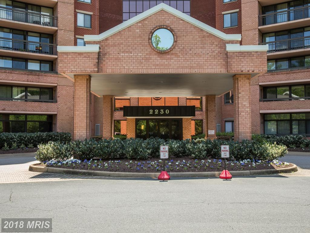 Looking For Your Best Purchase On A $264,990 1 Bedroom 1 Bath High-Rise Condo In Fairfax County? thumbnail