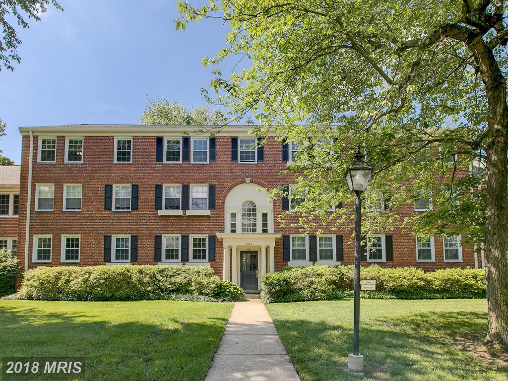 6622 10th St #C1, Alexandria, VA 22307