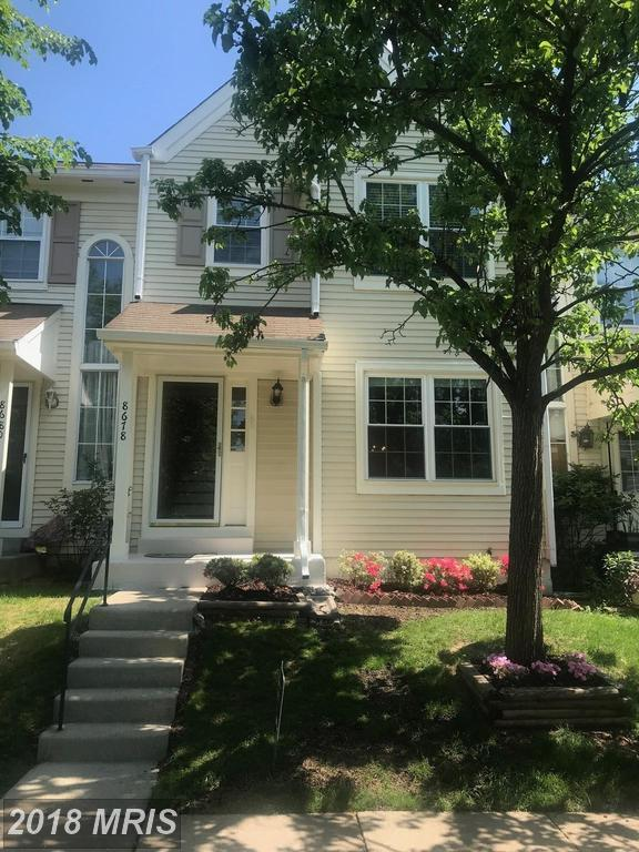 Consider A House At Villages Of Mount Vernon In 22309 In Alexandria If You're Budget Is $309,900 thumbnail