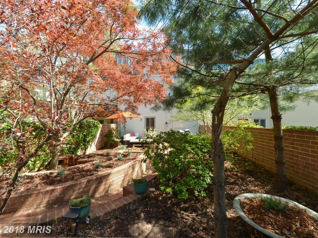 Latest Real Estate Pictures From James Thurber/Colonial thumbnail