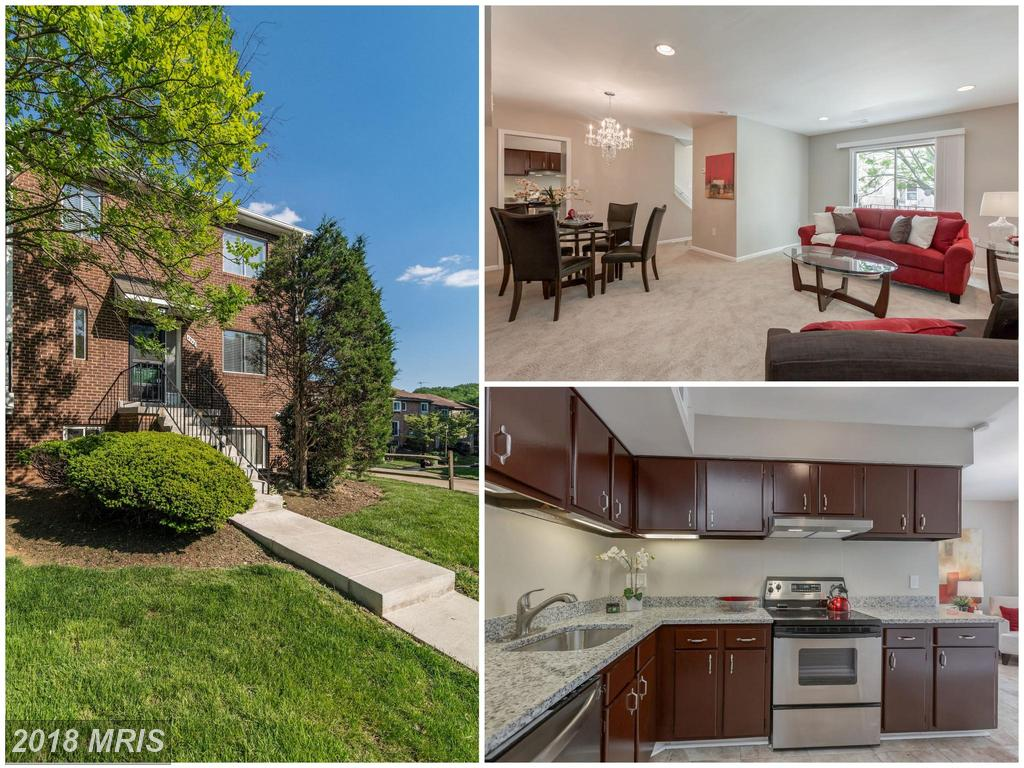 Tips For Finding A Northern Virginia Agent In Annandale If You're Dreaming About A 3-BR 2 BA Home thumbnail