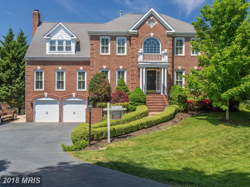 $849,999 In Alexandria At Mt Vernon On The Green // 3,354 Sqft Of Living Area thumbnail