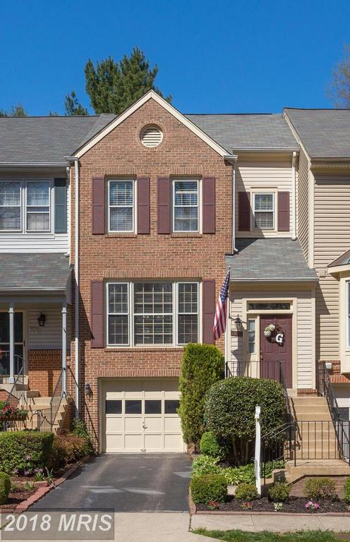 Are You Looking To Purchase A 3 Bedroom Townhouse In Springfield? thumbnail