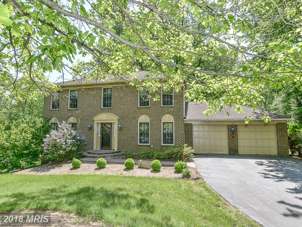 Helpful Considerations For Fairfax Station Home Shoppers Considering Fairfax Station thumbnail