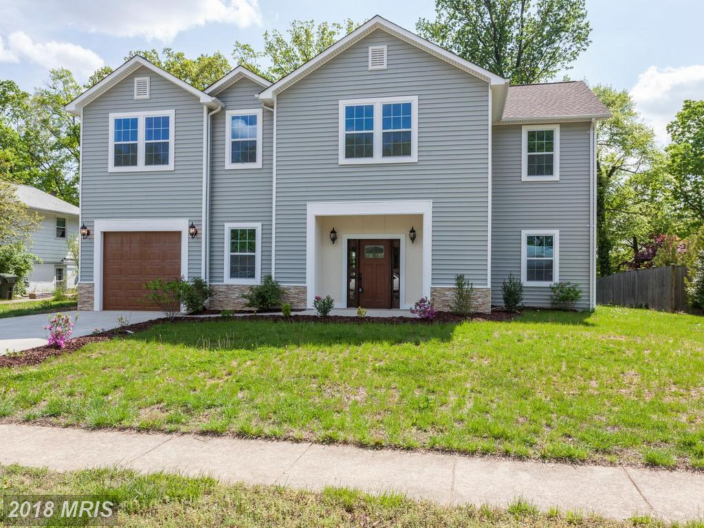 Preparing For Home Ownership In Northern Virginia thumbnail