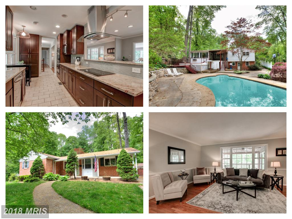 4904 Red Fox Dr Annandale Virginia 22003 Listed For $619,888 thumbnail