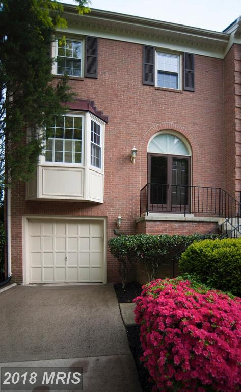 3 BR / 2 BA Colonial Listed At $549,600 In Kingsberry thumbnail