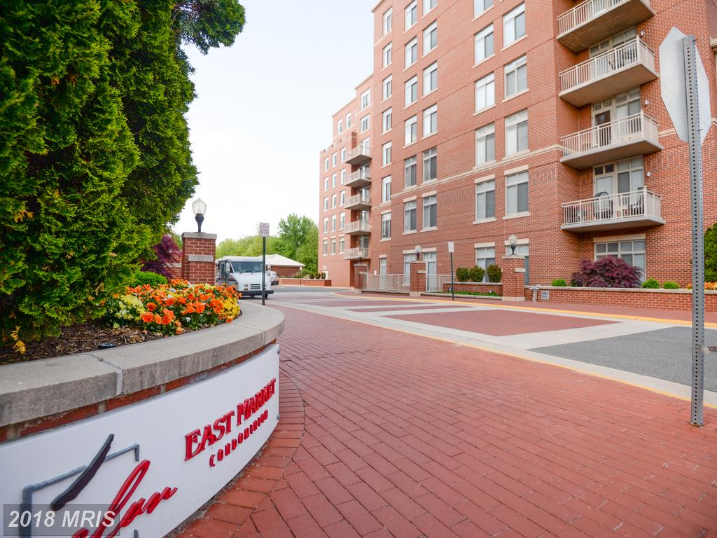 1 BR Mid-Rise Condo In Fairfax, Virginia For $299,000 thumbnail