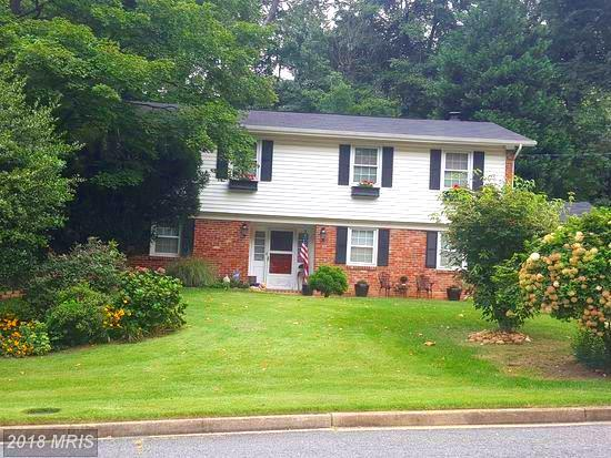 Let's Take A Look At Properties For Sale In Annandale Virginia thumbnail