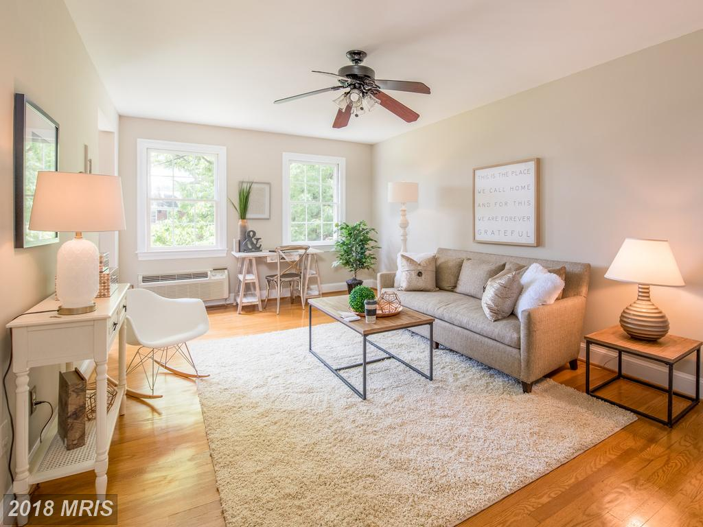 Suggestion For Home Buyers In The City Of Alexandria Spending $310,000 thumbnail