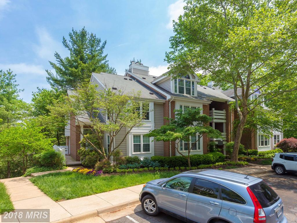 1 Bedroom Place Advertised For $235,000 In Reston, Virginia thumbnail