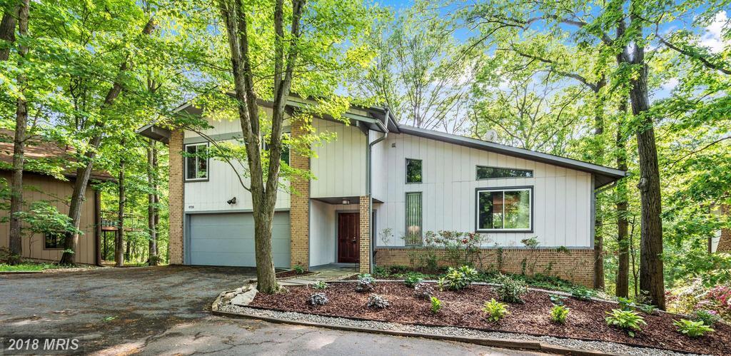 6728 Pine Creek Ct, McLean, VA 22101