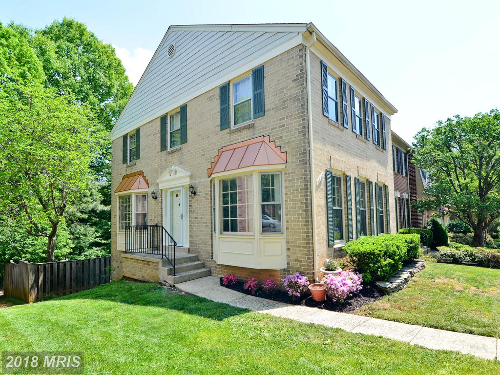 5639 Sutherland Ct Burke Virginia 22015 Listed For Sale For $439,900 thumbnail