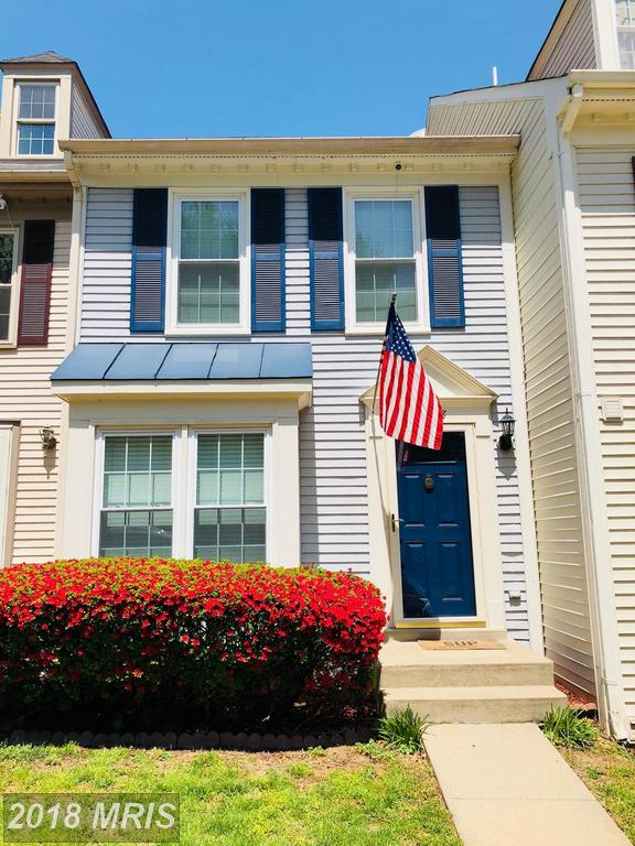 Selling Your Townhouse At Springfield Oaks In 22153 In Springfield thumbnail