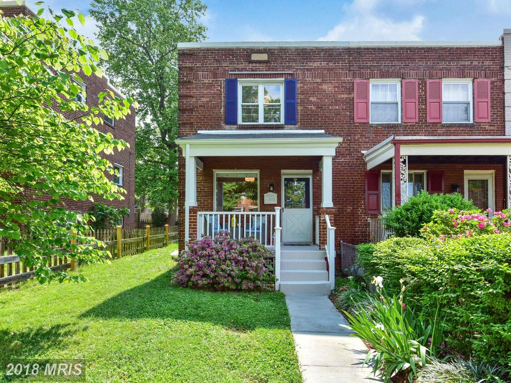 2-BR Listings In Alexandria, Virginia Selling For $537,500 In 22305 thumbnail