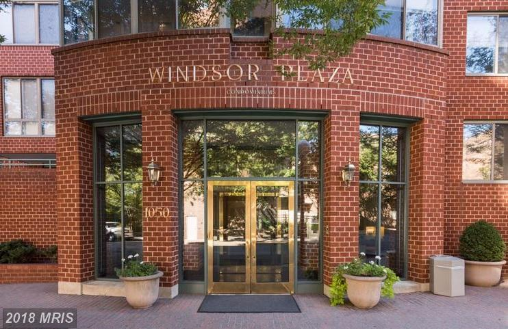Condo For Sale For $479,000 In 22201 In Arlington thumbnail