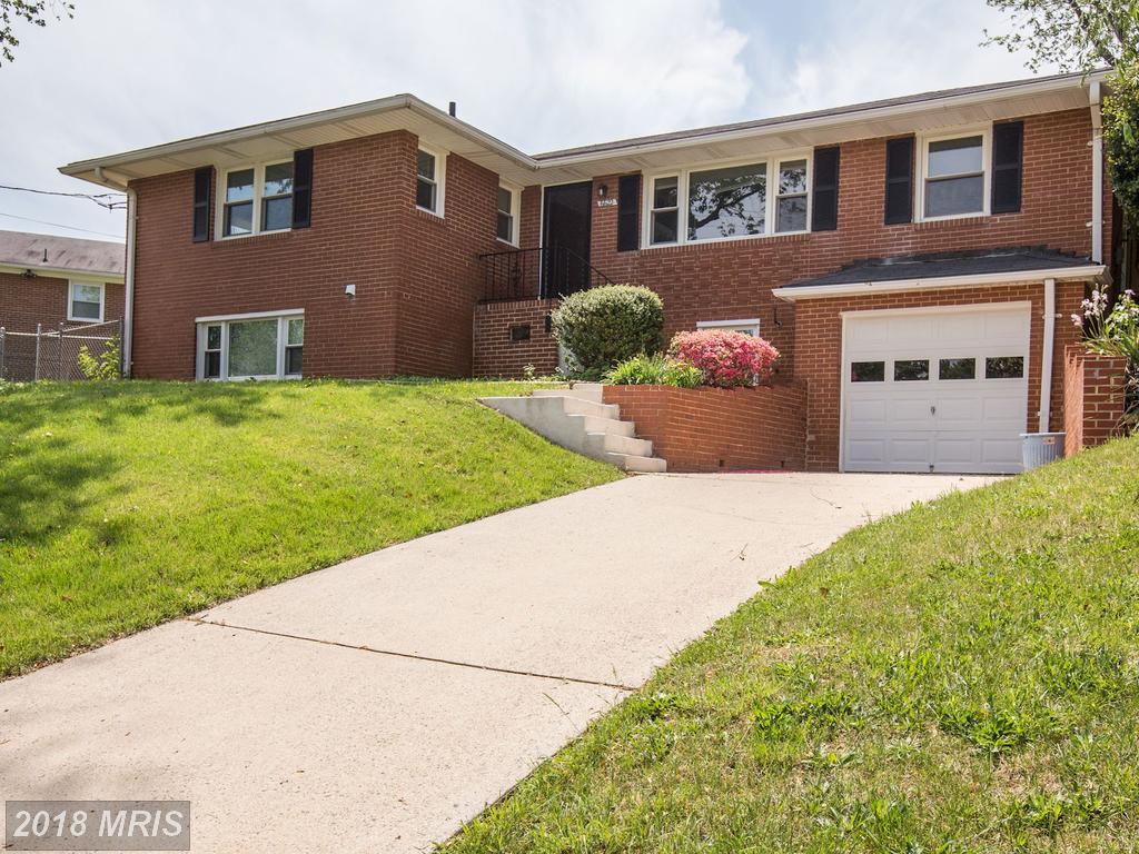 On The Market Homes 05/18/2018: Less Than $525,000 In Alexandria, Virginia thumbnail