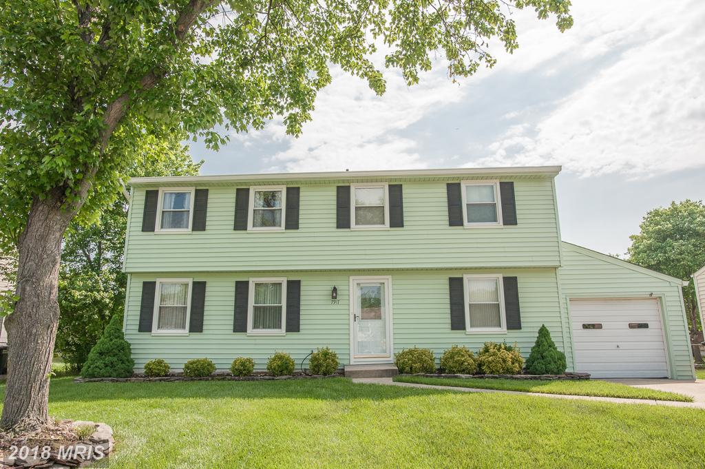 Find A Great Deal On A Mid-sized 4-Bedroom House At Mt Vernon Valley thumbnail