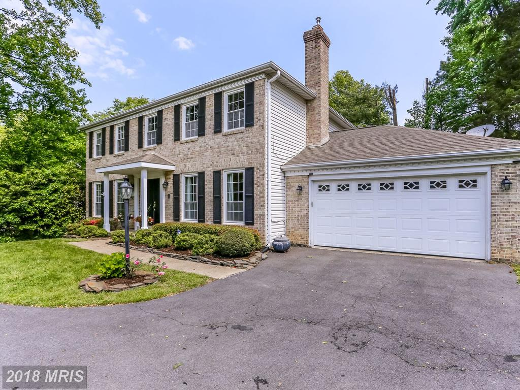 Help For Home Buyers Dreaming About A Large Home Like 5417 Mount Lookout Ct thumbnail
