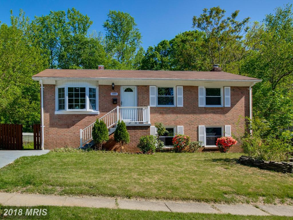 Best Practices For Sorting Out A Talented Realtor When Exploring A Purchase 5-BR 2 BA Raised Ramblers Like 14805 Dyer Dr In Woodbridge thumbnail