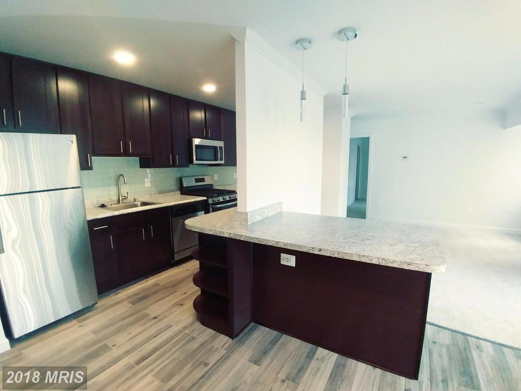 $2,050 // Very Close To Dunn Loring Metro // 1,260 Sqft Of Living Area thumbnail