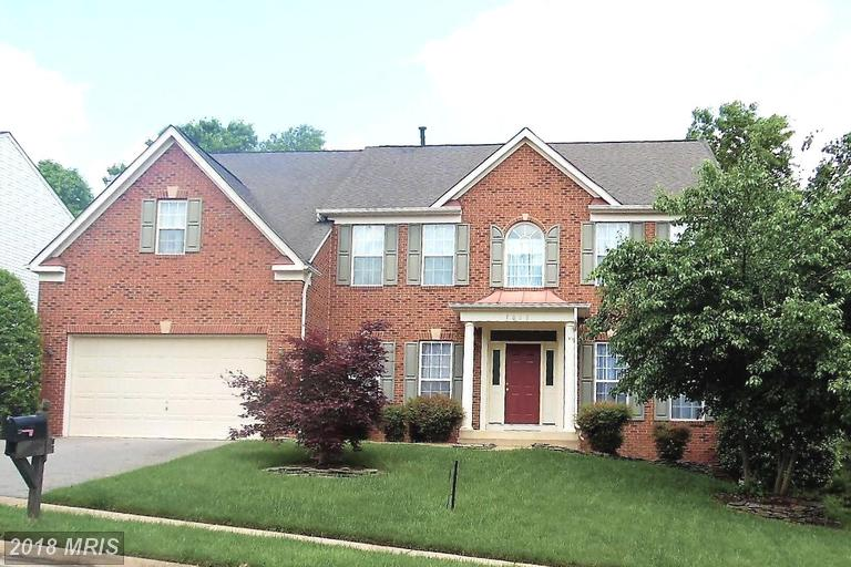 Important Real Estate Bits Of Information About Cedar Knoll In 22315 In Alexandria thumbnail