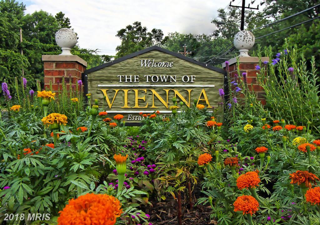 Photo of 9480 Virginia Center Blvd #339