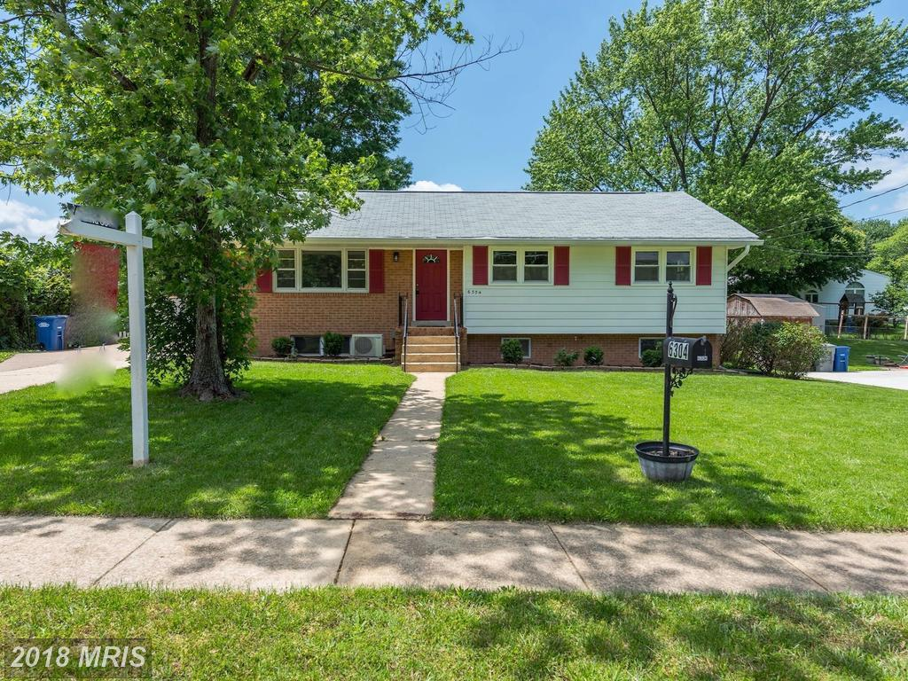 Are You Seeking A 5 Bedroom Real Estate For Around $469,900? thumbnail