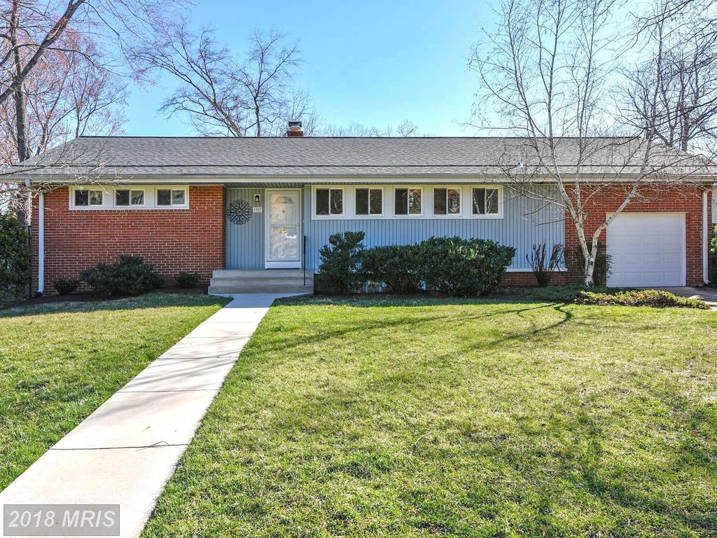 3 Days On Market In Northern Virginia For $699,999 thumbnail