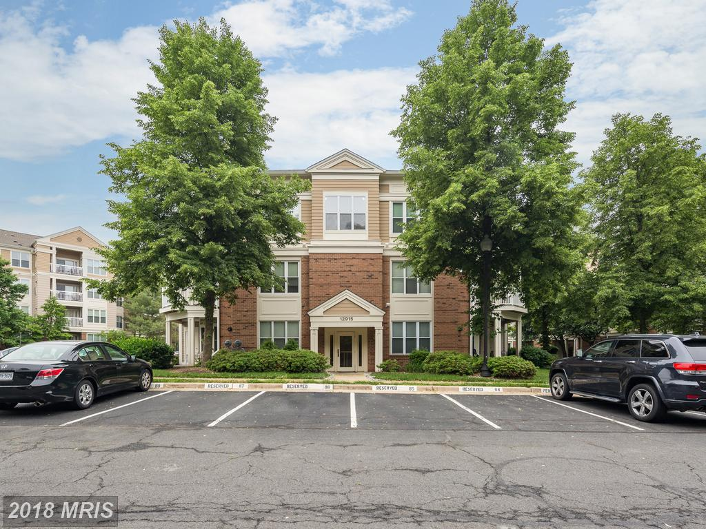 Best Practices For Choosing A Real Estate Professional Who Specializes In $199,900 0 Sqft Comparable To  12915 Alton Sq #204 In 20170 In Fairfax County thumbnail