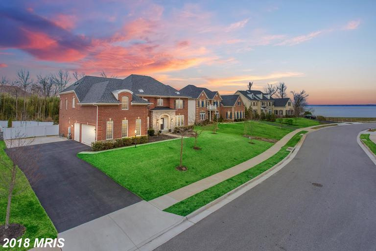 7 Bedroom House In Alexandria For $1,395,000 thumbnail