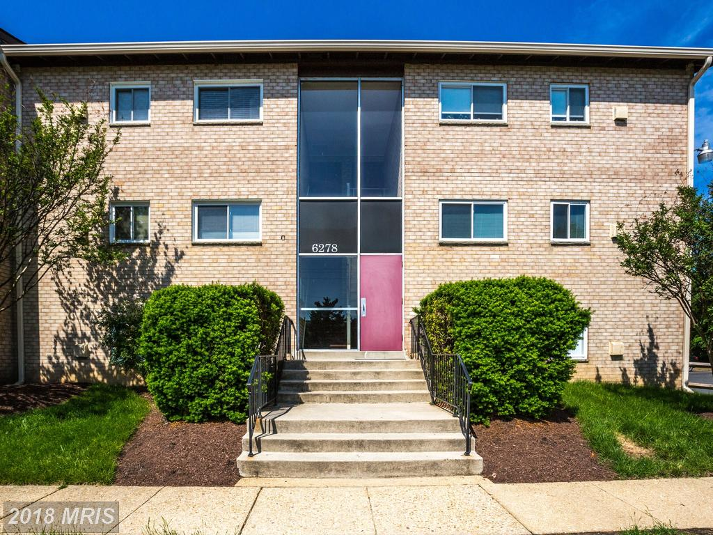 Prices And Photos Of Garden-Style Condos Recently Sold At Heritage Knoll thumbnail