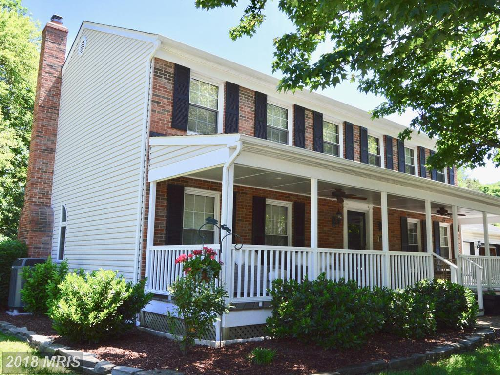 Save $3,729 On Mid 20th-Century House In 22153 In Fairfax County thumbnail