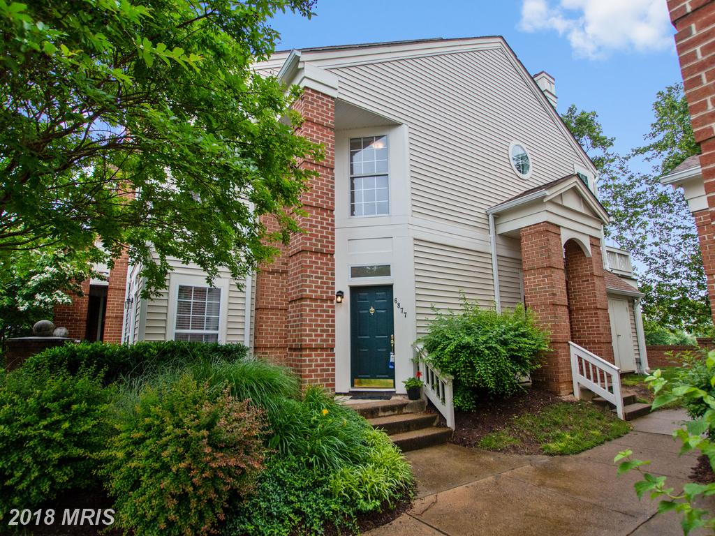2 Bedroom Traditionals Listed For Sale In Alexandria Virginia thumbnail