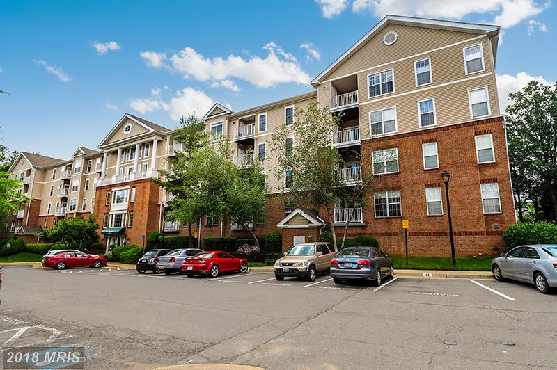 Find A Great Deal On A  Modest 2-Bedroom Close To WFC Metro In Northern Virginia thumbnail
