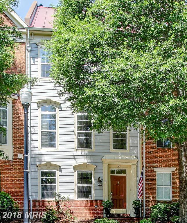 Seven Real Estate Factors About 22304 thumbnail