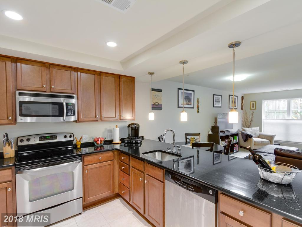 Qualities You Can Expect In A $317,542 Condo In 22305 In The City Of Alexandria thumbnail
