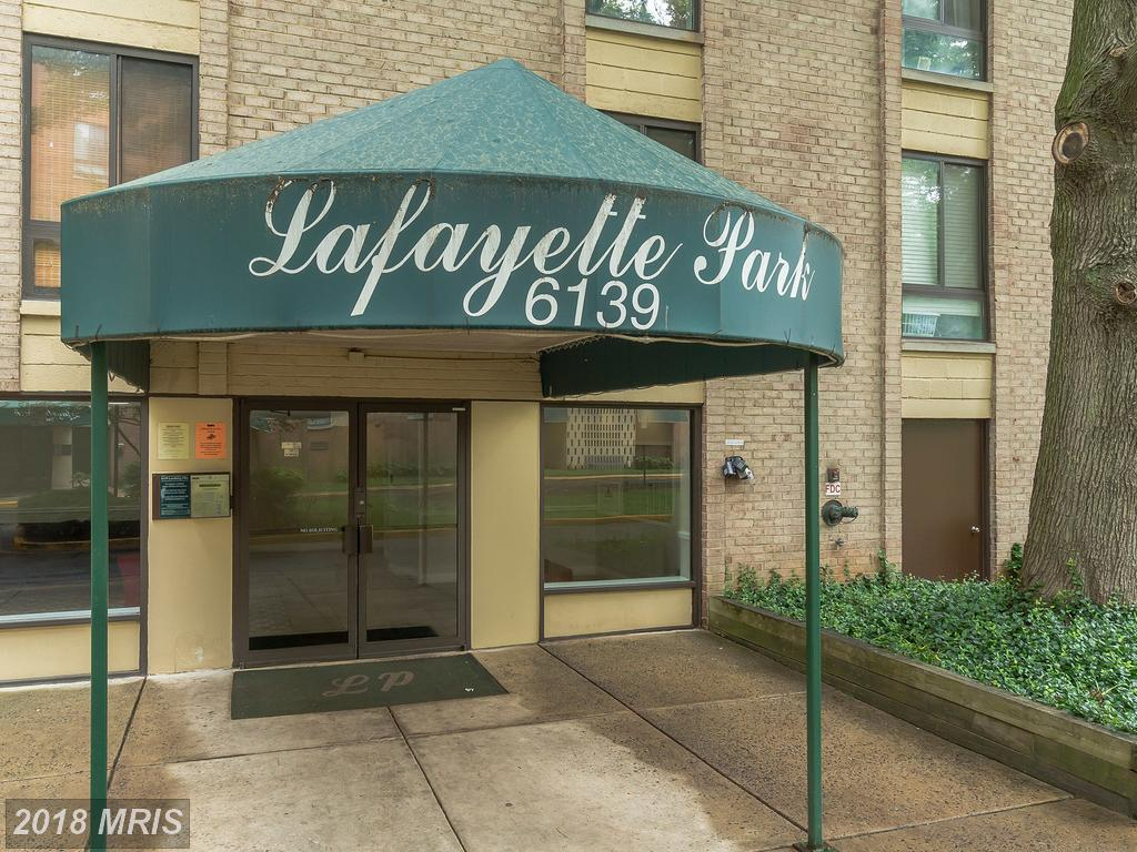 Latest Real Estate Pictures From Lafayette Park thumbnail