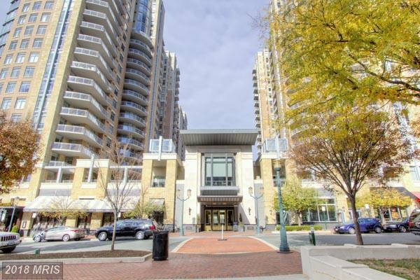 A Few Considerations About Homes  Listed For Sale At Midtown At Reston Town thumbnail
