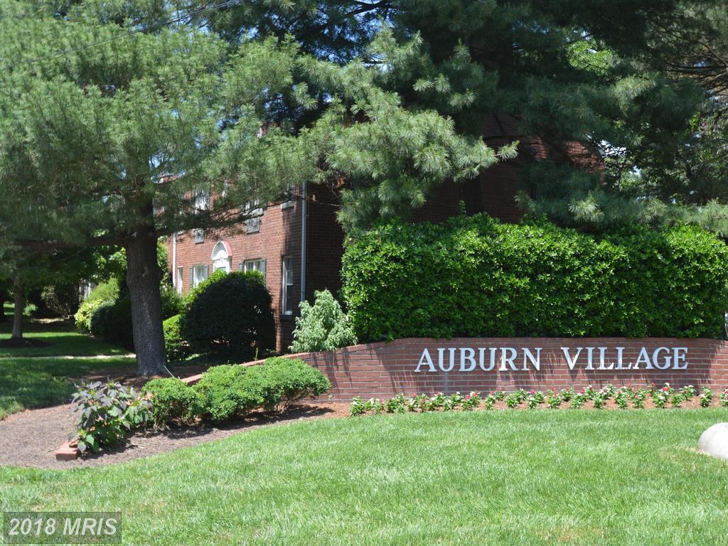 Auburn Village Basics For Buyers In Alexandria thumbnail