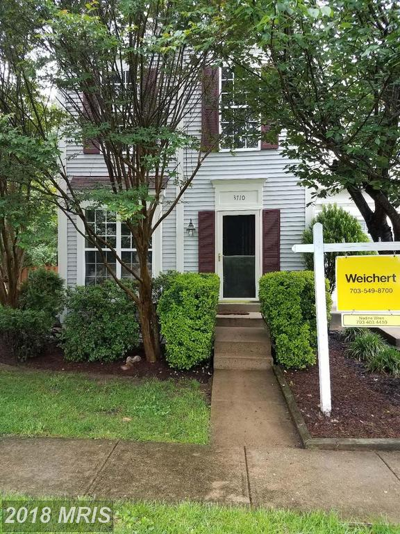 Would You Pay $380,000 For A 3-BR Townhouse In Alexandria At Woodstone? thumbnail